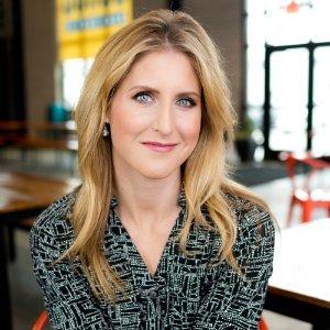 Amanda Prosser Legg
