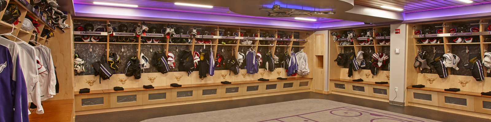 msum_mavericks_locker_room_02