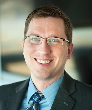 Jeremy Wiesen
