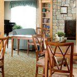 seniorhousing_1