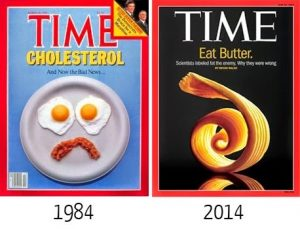 time-mag-covers