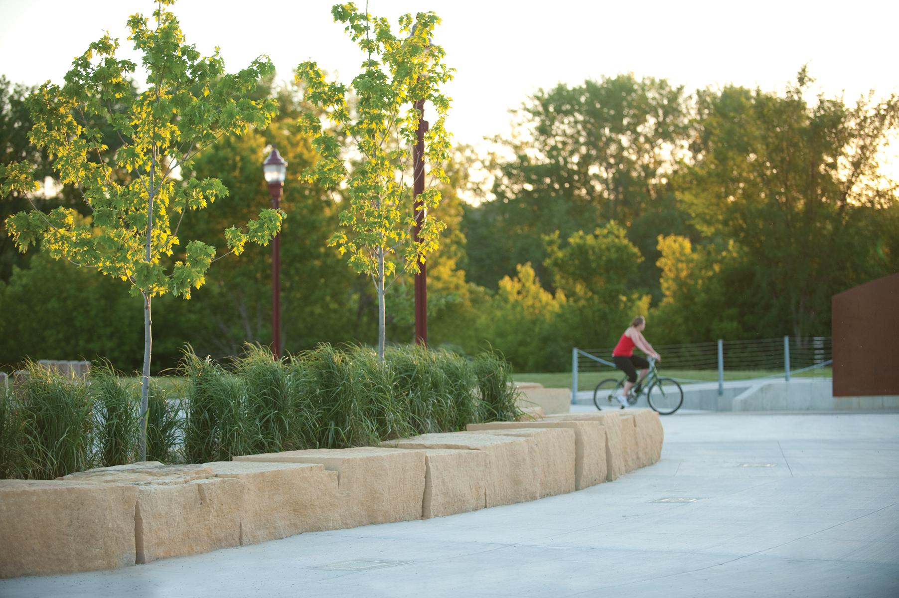 riverfrontpark-0366-copy