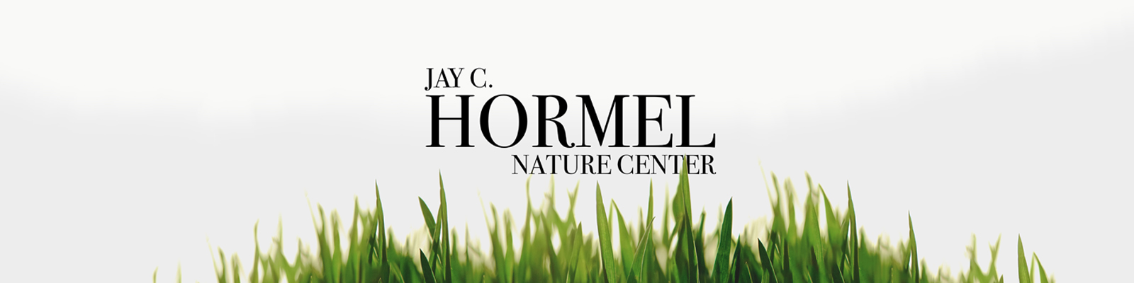 hormelnaturecenter_blogphototemplate