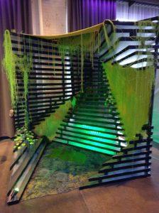 radioactive-photobooth-design
