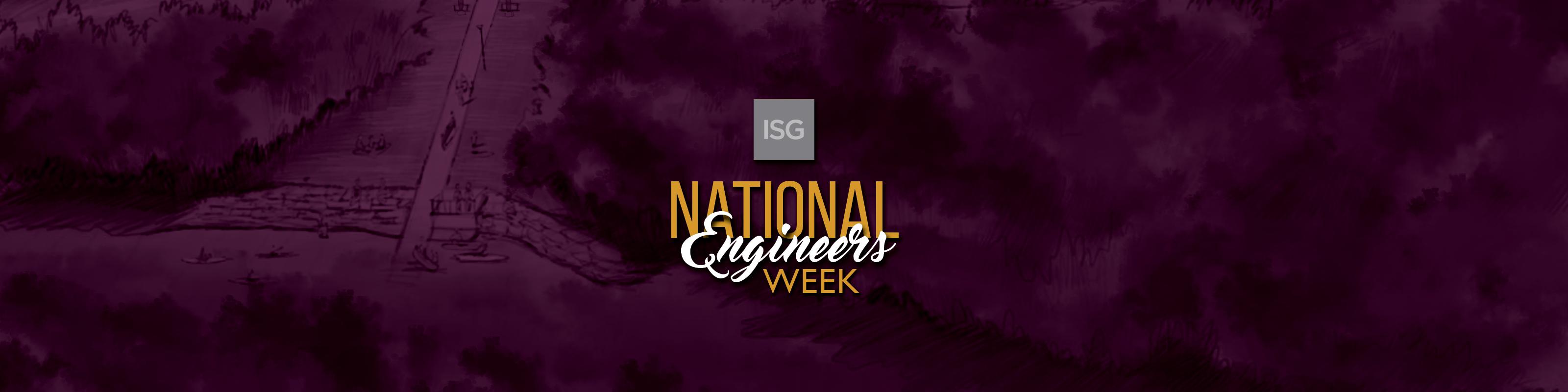 2018-02-19-engineers-week2