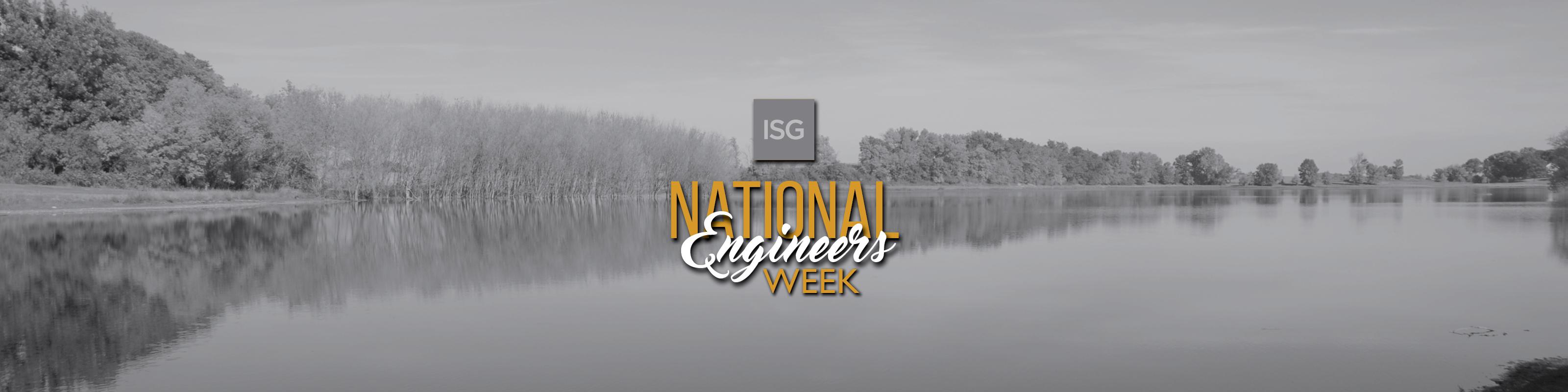 2018-02-19-engineers-week5