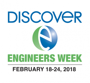 2018_engineers_week_logo_vertical