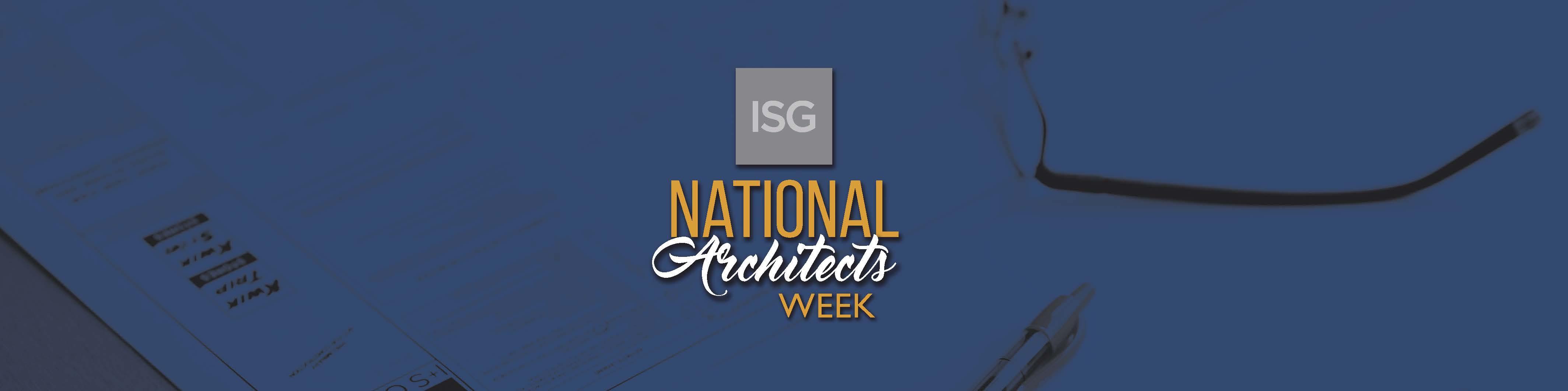 architects-week-header_1