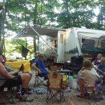 camping-2017