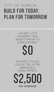 ilc-rural-housing-infographics_page_4