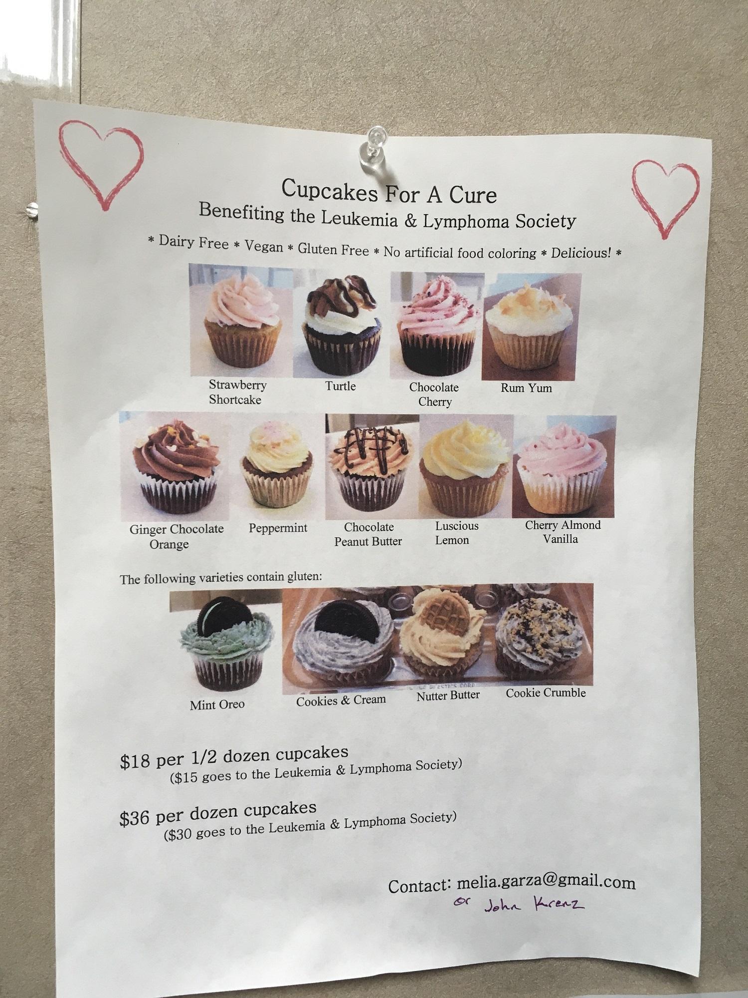 john-cupcake-flyer