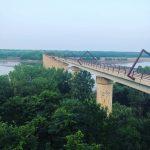 high-trestle-trail-bridge