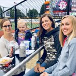 moondogs-game-checking-out-the-frank