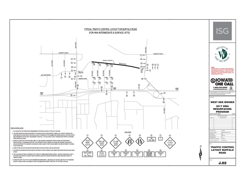 traffic-control-plans_page_1