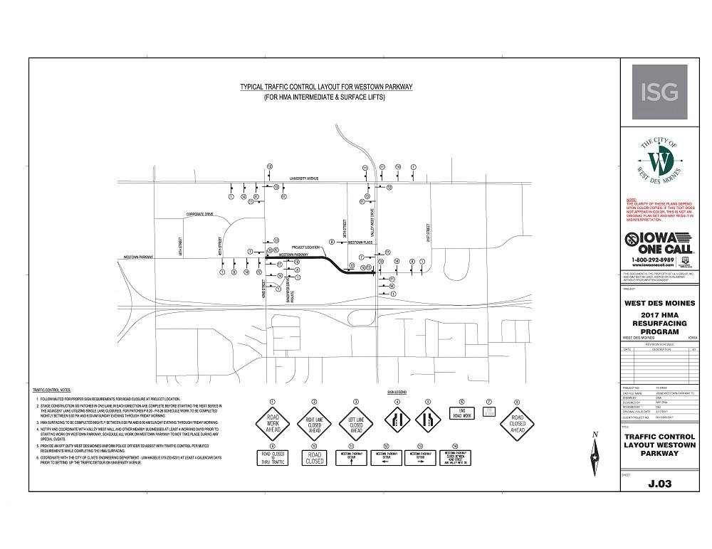 traffic-control-plans_page_2