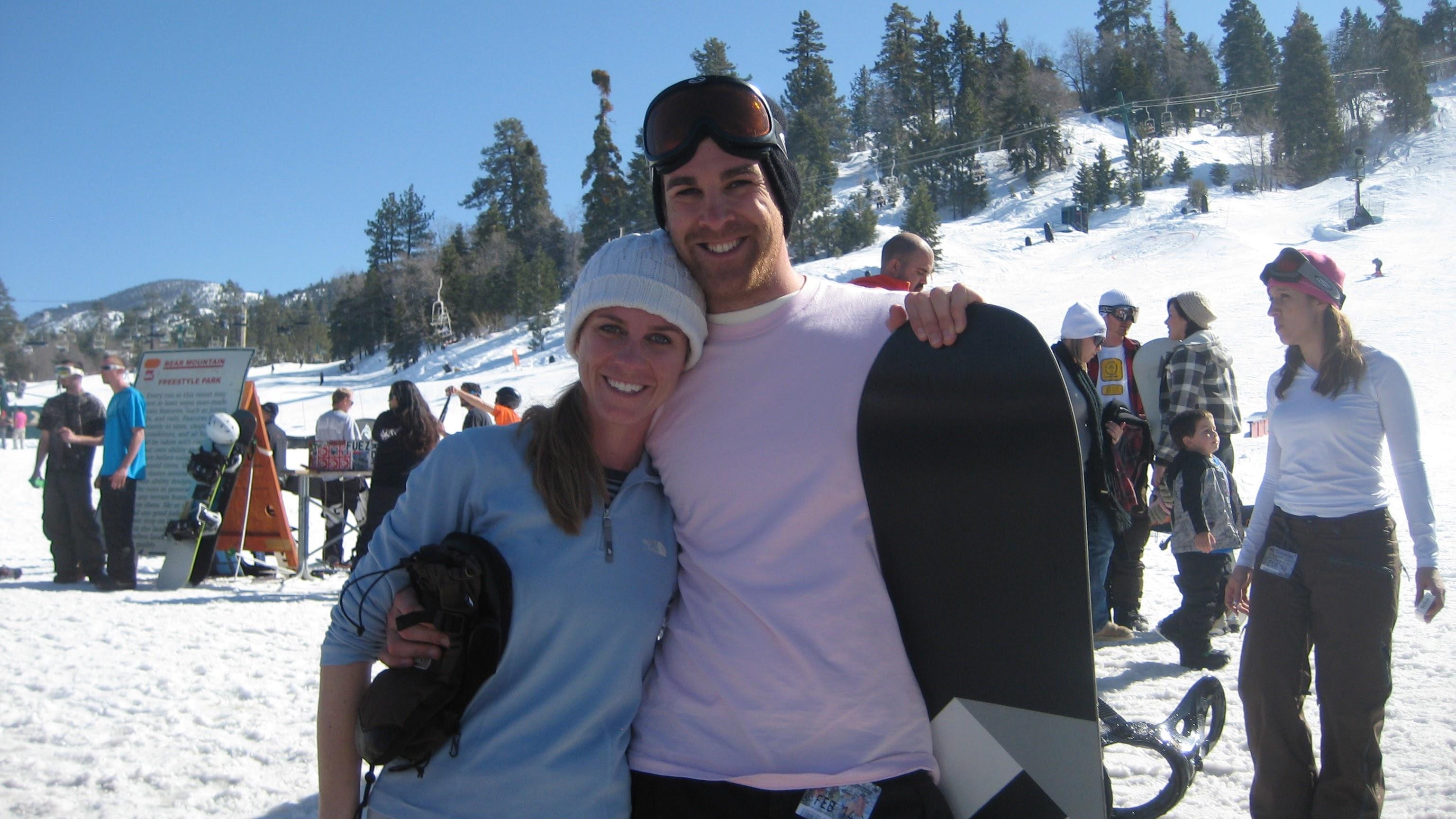 big-bear-snowboarding