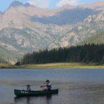 canoeing-with-mason