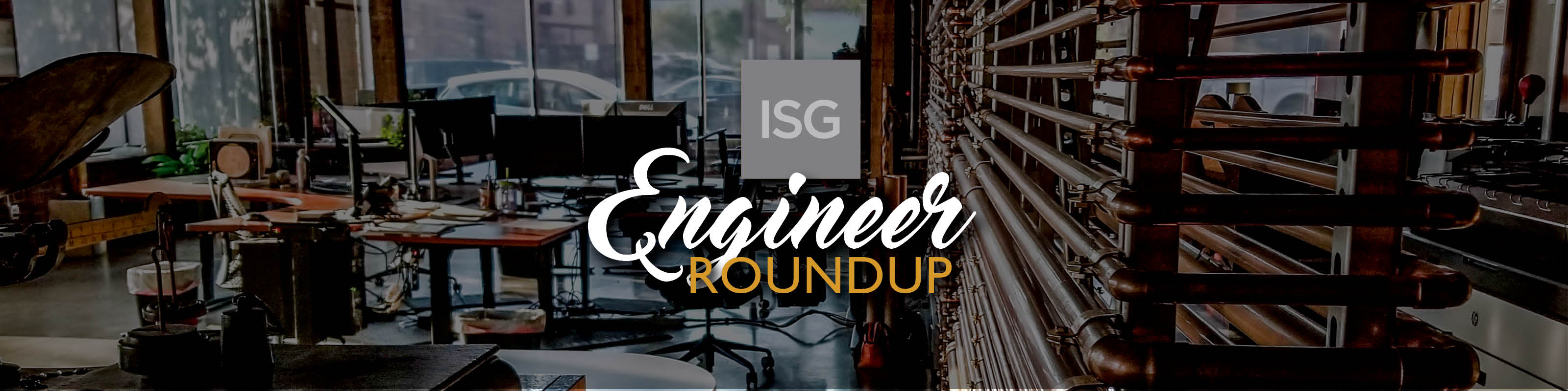 engineer-roundup