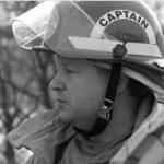 joe-firefighter