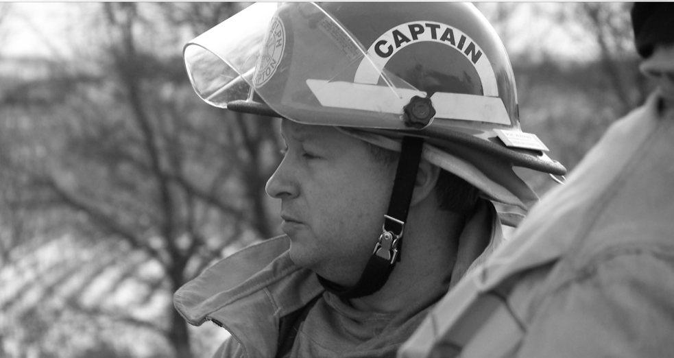 joe-firefighter