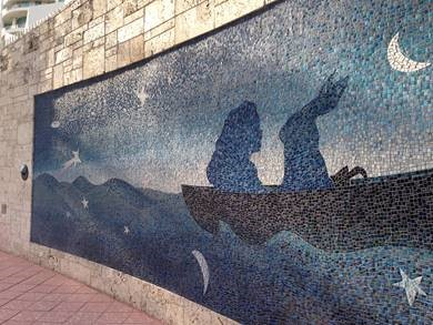 miami-public-art