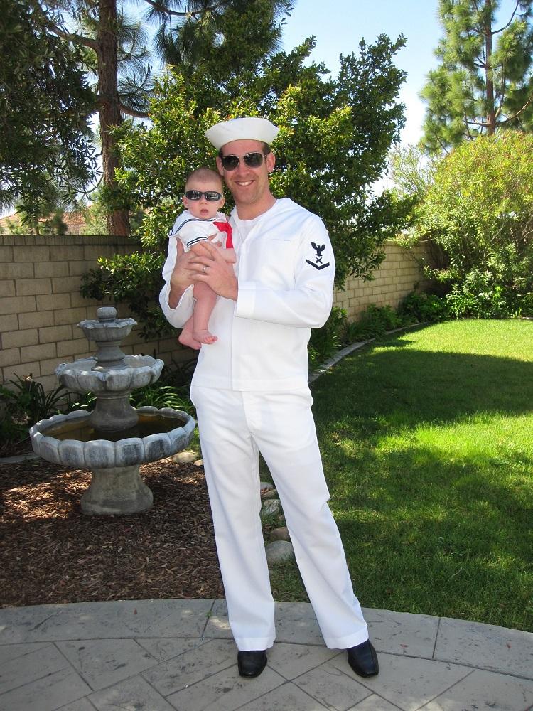 navy-whites
