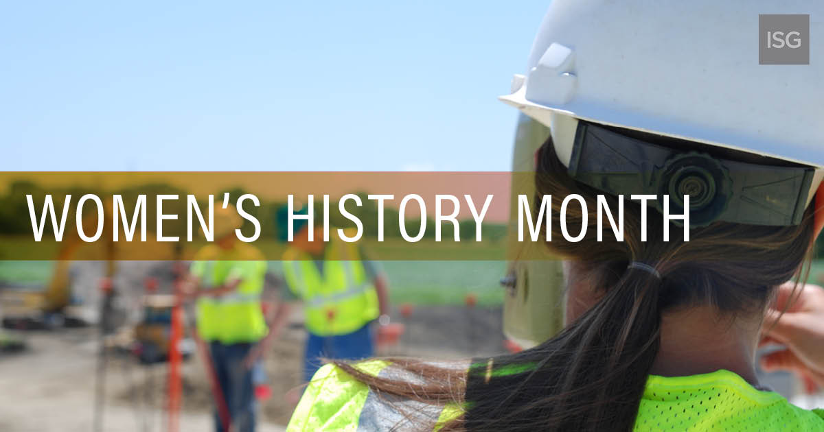 women-history-month-blog