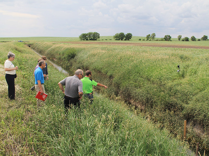 countyditch62_faribaultcounty_mn_drainage_agriculture_5