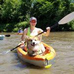 kayaking-4