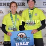 1-mankato-half-marathon