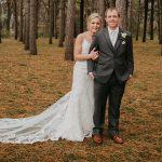 2-johnson-wedding-736