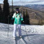 3-colorado-skiing