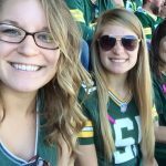 4-packers